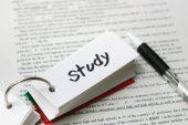 【効率重視】看護学校受験本番までに勉強すべき基本3項目-英語