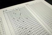 模擬試験の使い方 ~テストこそ最強の勉強方法~